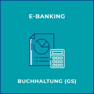 Gruppenschulung-Buchhaltung-E-Banking