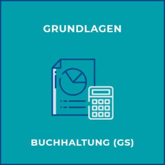 Gruppenschulung-Buchhaltung-Grundlagen