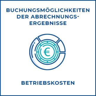 Webinare-Betriebskosten-Buchungsmoeglichk-Abrechnungsergebnisse