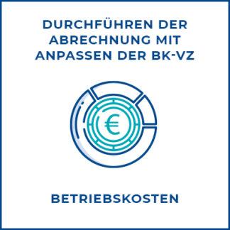 Webinare-Betriebskosten-Durchfuehren-Abrechnung-BK-VZ