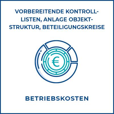 Webinare-Betriebskosten-Vorbereitende-Kontrolllisten-Objektstruktur-Beteiligungskreise