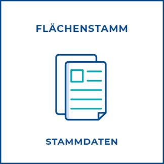 Webinare-Stammdaten-Flaechenstamm