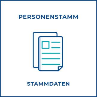 Webinare-Stammdaten-Personenstamm