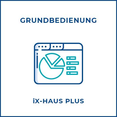 Webinare-iX-Haus-Plus-Grundbedienung