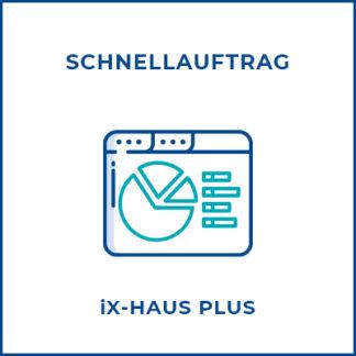 Webinare-iX-Haus-Plus-Schnellauftrag